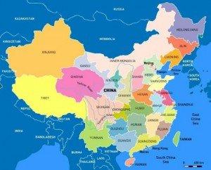 china-map2
