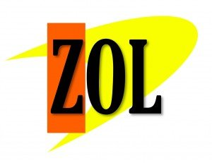 ZOL X