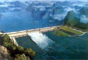 barrage-trois-gorges