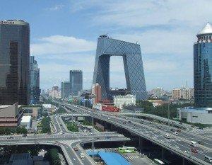 Beijing-Pic
