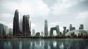 breaks-ground-chaoyang-park-plaza-by-mad-01-894x495-300x166