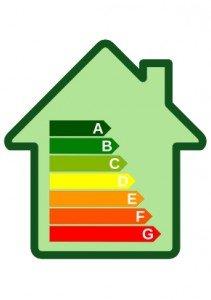 Economies d'energie 3