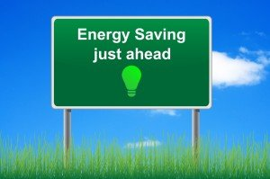 Energy savings energy-saving-tips-300x199