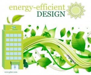 Eco Regulator 流量控制 energyefficientgreenbuildingweb-653x540-300x248