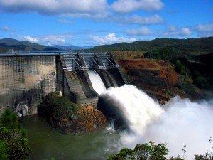barrage_hydroelectrique_guinée