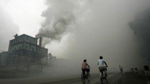 china-toughest-environmental-law-640x360