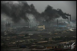 china_pollution_3