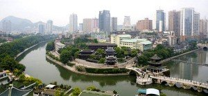 Guizhou_guiyang_city_overview