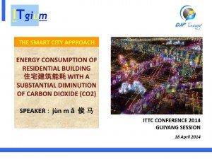 Presentation ITTC