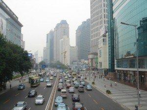 tianjin-300x225 dans China Air Pollution