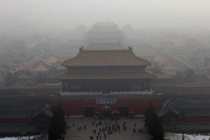 china-pollution-beijing