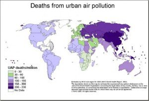 air_pollution_map-s