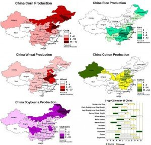 Food safety in China (shí pǐn ān quán 食品安全) dans Food contamination in China fig3_seasons-300x288
