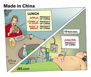 made in china-cs